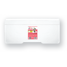 Styrofoam containers-62L